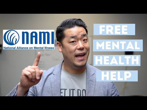 Cures for Mental Illness from YouTube · Duration:  9 minutes 29 seconds