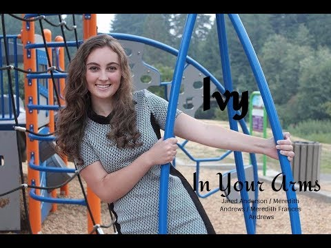 """ivy's-amazing-cover-of-""""in-your-arms""""-by-meredith-andrews"""