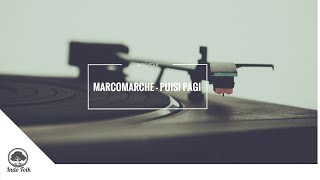 Download MarcoMarche - Puisi Pagi Mp3
