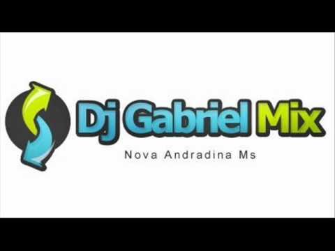 dj-gabriel-mix-feat-mc-mayara---minha-1°-vez-(2012)