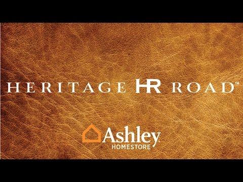 Ashley HomeStore | Heritage Road