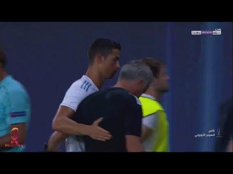 Barcelona Vs Real Madrid Live Streaming Links