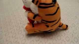 копилка.avi(музыкальная мягкая игрушка копилка тигр., 2010-01-03T14:50:50.000Z)