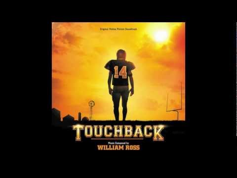 "First Listen aus William Ross' Score zu ""Touchback"""