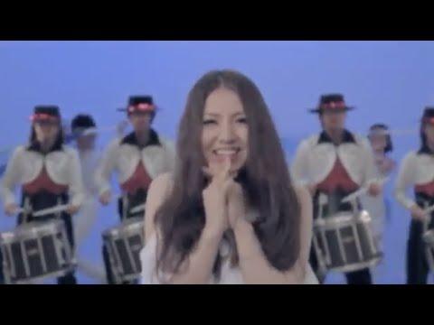 阿部真央「ロンリー」Music Video【Official】