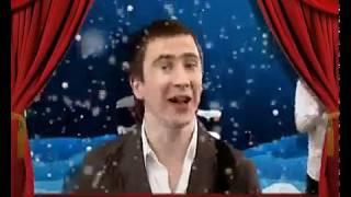 Дрозды и Нейродюбель - C Новым годом, Родной Край!