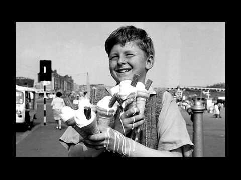 Азартные игры детей в СССР