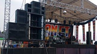 Rahwana Audio Planet Top Dangdut Loading gondang Wonopringgo PEKALONGAN