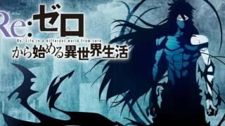 CROSSOVER: Que hubiera pasado si Ichigo llegaba al mundo de Re:zero parte 7