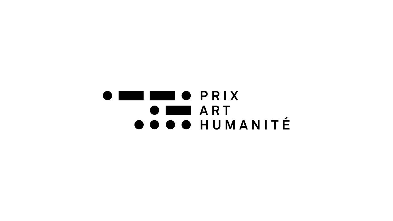 """Image result for prix art humanité"""""""