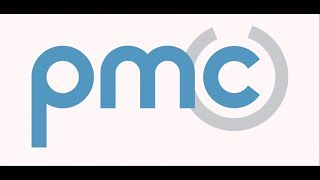 Paul Mason Consulting (PMC) | Corporate Film