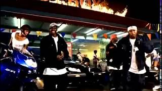 Hot Boys feat. Big Tymers - I Need A Hot Girl
