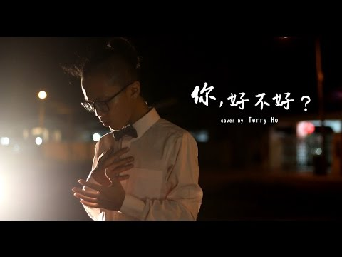 《你,好不好?》 cover by TERRY HO