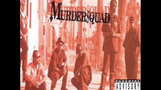No Peace - South Central Cartel [ Murder Squad ] --((HQ))--