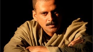 Teri Keh Ke Lunga Full Video Song | Gangs Of Wasseypur | Manoj Bajpai, Piyush Mishra