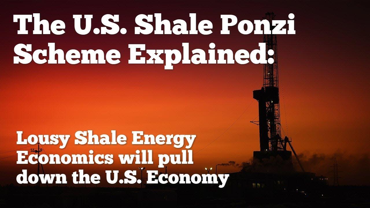 """Image result for shale scam"""""""