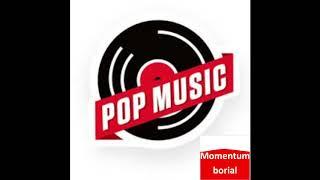 mix best music pop