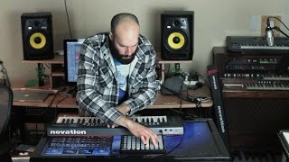 Project RnL ft. Jack Conte - Expiration Date (Pomplamoose)
