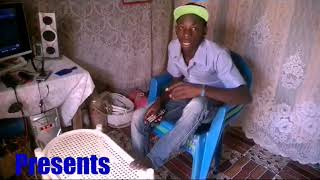 Saa Ngapi GAGG'Z Entertainment