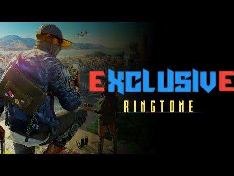top-5-exclusive-ringtones-2020- -famous-ringtones-2020- -ringtones-for-boys-(download-now-👇👇)