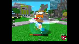 [Roblox Live Stream] Entertainment (Giveway Robux when enough 400 subs!)