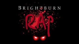 Dark/Evil Hip Hop Beat - Brightburn Instrumental | Daddyphatsnaps Beats
