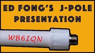 J-pole antenna - WikiVisually