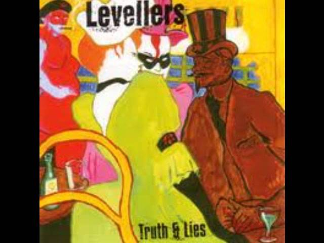 levellers-last-man-alive-musictheftisanarchy