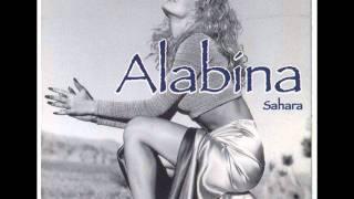 Ishtar Alabina Sevillano