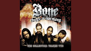 Don't Hate on Me (feat. Da Brat & Krayzie Bone)