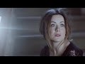 Iselin Solheim-Giants