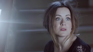 Iselin Solheim Giants Free MP3 Song Download 320 Kbps