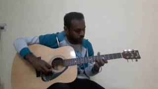 Download Hindi Video Songs - Konji Pesida Venaam...Lead