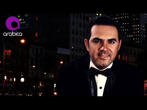 music wael jassar mawjou3 mp3