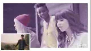 ● Summer Pop Medley 2012 ●【NEW MUSIC VIDEO】[Sam Tsui & Kurt Schneider]
