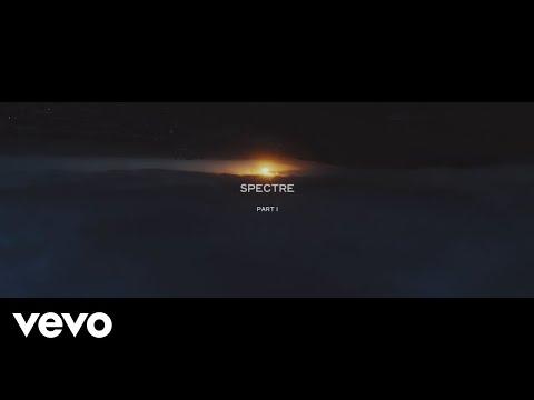 Rob Simonsen - Spectre (Official Video) Mp3