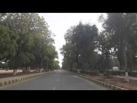 Steel Town Karachi