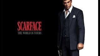 Scarface - Soundtrack