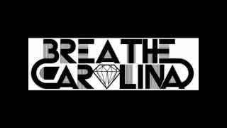 Breathe Carolina - Blackout (Bruno Alison Remix)