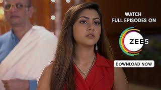 Tujhse Hai Raabta - Spoiler Alert - 17 Sept 2019 - Watch Full Episode On ZEE5 - Episode 281