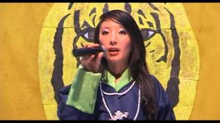 Pelkhil School Concert 2013 - Migto Tsum da II