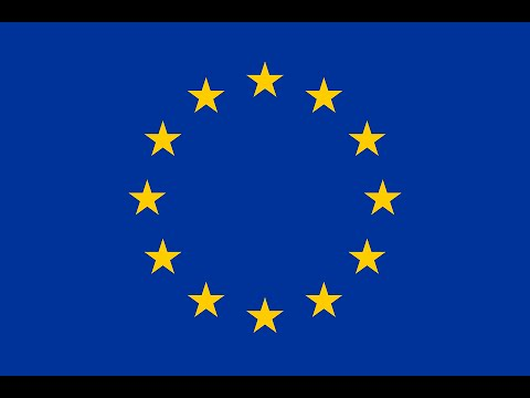 Immigration, Sovereignty, & the EU   Philosophy Tube
