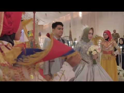 Sholawat Pernikahan, Nissa Sabyan - Ya Asyiqol Mustofa..