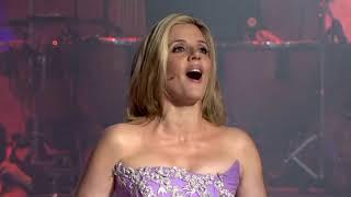 Смотреть клип Celtic Woman - O Come All Ye Faithful