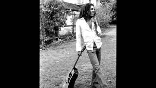Bob Marley - Walk the Proud Land