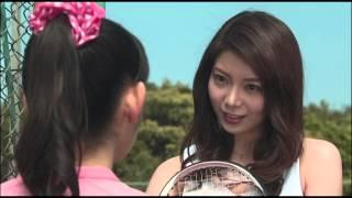 イタズラなKiss~Love in TOKYO #06 予告