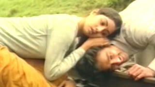 Vasantha Kokila Movie || E Lokam Video Song || Kamal Hassan, Sri Devi, Silk Smitha