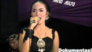 Video LAGU GALAU AL GHAZALI VOC LARAS gazebo campursari dangdut 081904509628 download MP3, 3GP, MP4, WEBM, AVI, FLV Oktober 2017