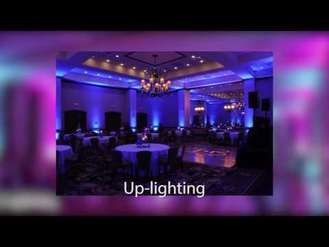 Mattrix Music & Entertainment Commercial