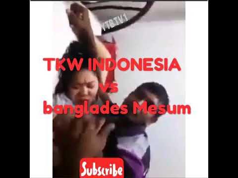 HOT 4 VIDIO TKW VS BANGLADES